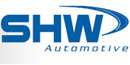 SHW Automotive GmbH