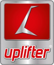 Uplifter GmbH & Co.KG