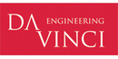 Da Vinci Engineering GmbH
