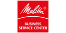 Melitta Business Service Center GmbH & Co. KG