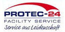 Protec-24 facility service West GmbH