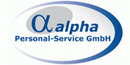 alpha Personal-Service GmbH