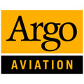 ARGO Aviation