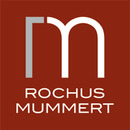 Rochus Mummert Healthcare Consulting GmbH